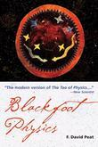 The Blackfoot Physics