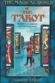 Magical World of the Tarot
