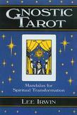 Gnostic Tarot: Mandalas for Spiritual Transformation