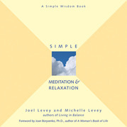 Simple Meditation & Relaxation