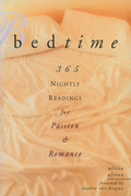 Bedtime: 365 Nightly Readings for Passion and Romance