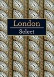 London Select