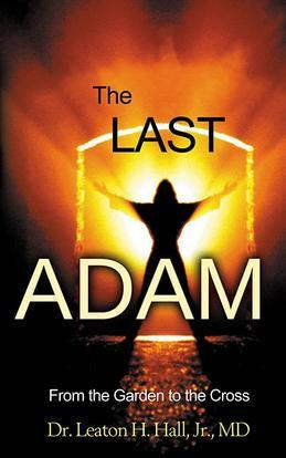 The Last Adam