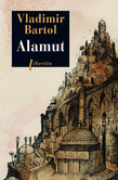 Alamut