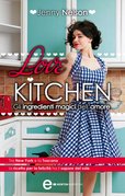 Love Kitchen