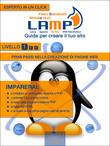 Lamp: guida per creare il tuo sito. Livello 1