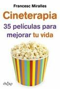 Cineterapia