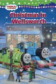 Christmas in Wellsworth (Thomas &amp; Friends)