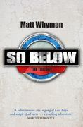 So Below: The Trilogy
