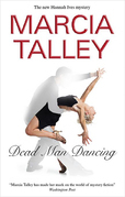 Dead Man Dancing