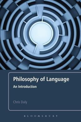 Philosophy of Language: An Introduction