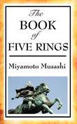 Miyamoto Musashi - The Book of Five Rings