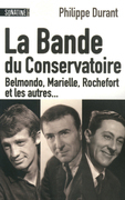 La bande du conservatoire