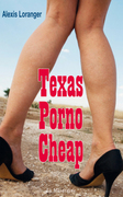 Texas Porno Cheap