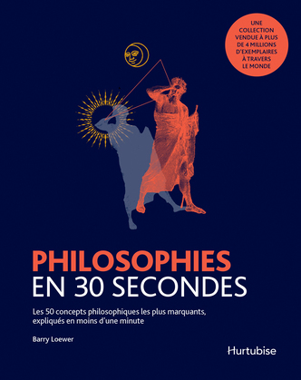 Philosophies en 30 secondes