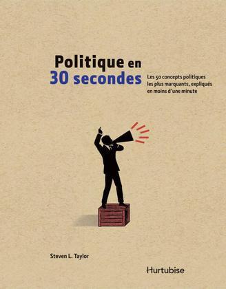 Politique en 30 secondes