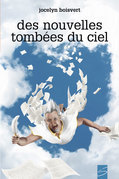 Des nouvelles tombes du ciel