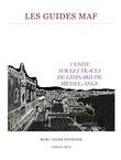 Venise sur les traces de Léonard, de Michel-Ange