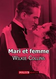 Mari et femme