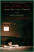 I Love You Like a Tomato