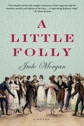 A Little Folly