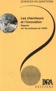 Les chercheurs et l'innovation