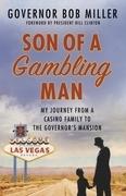 Son of a Gambling Man