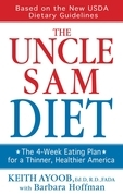 The Uncle Sam Diet