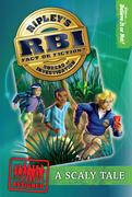 Ripley's RBI 01: Scaly Tale