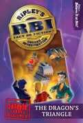 Ripley's RBI 02: Dragon's Triangle