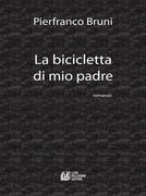 La Bicicletta di mio padre
