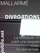 Divagations