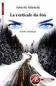 La verticale du fou
