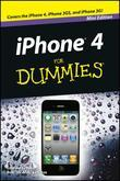 iPhone 4 For Dummies