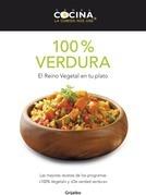 100% verdura