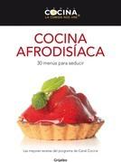 Cocina afrodísíaca