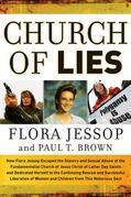 Church of Lies