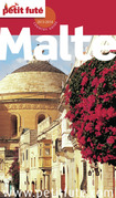 Malte 2013-2014 Petit Fut (avec cartes, photos + avis des lecteurs)