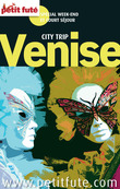 Venise City Trip 2013 Petit Fut (avec cartes, photos + avis des lecteurs)