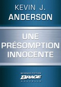 Une prsomption innocente