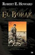 El Borak