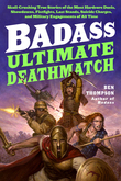 Badass: Ultimate Deathmatch