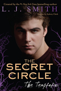 The Secret Circle: The Temptation