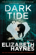 Elizabeth Haynes - Dark Tide