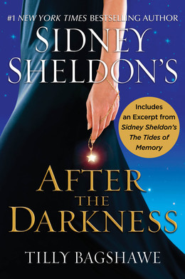 Sidney Sheldon - Sidney Sheldon's After the Darkness with Bonus Material