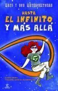 Clara Grima Ruiz - Hasta el infinito y más allá