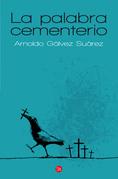 La palabra cementerio