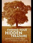 Finding Your Hidden Treasure: The Way of Silent Prayer