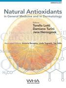 Natural Antioxidants in General Medicine and in Dermatology