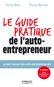 Le guide pratique de l'auto-entrepreneur